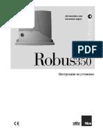 nice_rb350.pdf