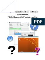 _b6d285a7c4a6770dced020061a1e7f91_FAQ_Install_Eng.pdf