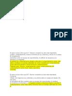 COMPORTAMIENTO VERBAL..docx