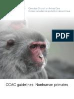 CCAC_Nonhuman-Primates_Guidelines-2019.pdf