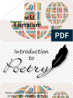 1.-Introduction-to-Poetry