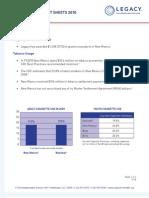New_Mexico_Fact_Sheet