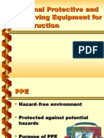 Personal_Protective_and_Lifesaving_Equipment_for_Construction.ppt