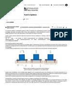 Uno degli aspetti più sottovalutati nella progettazione di una piastra base di ancoraggio - Ask Hilti.pdf