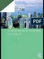 epdf.pub_china-in-the-world-economy.pdf