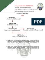 INFORMACION DE REIKI.pdf