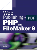 Web.Publishing.with.PHP.and.FileMaker.