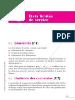 06_États limites_services .pdf