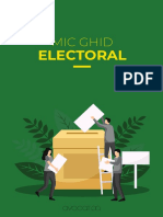 Avocatoo - Mic Ghid Electoral Septembrie 2020