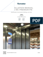 man-PREMIUM PM MC_02.2019.pdf