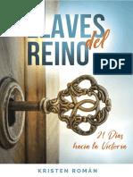 Llaves-del-Reino-PDF-1.pdf