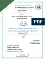 mémoire étude réseau incendie.pdf