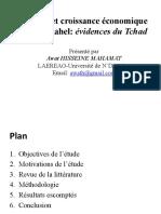 Energie-et-croissance-économique.pdf