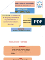 clase N°6 de matematica enfermeria RD y RI 2.pptx