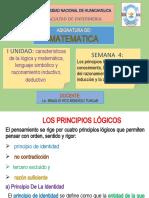 clase N°4 de matematica enfermeria.pptx