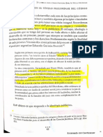 LECTURA PRINCIPIOS CODIGO PROCESAL CIVIL.pdf
