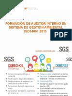 Auditor Interno  ISO 14001 v2015.pptx