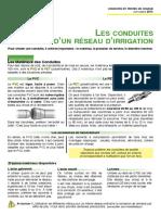 conduite irrigation.pdf