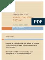 2. Presentacion UD1