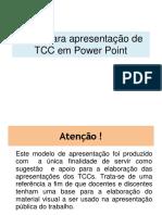 DICAS APRESENTAÇÃO TCC.pdf