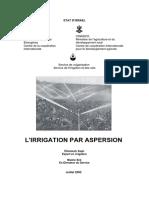 lirrigation_par_aspersion_03f.pdf