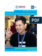 O2 Life Skills_Module 1_Personal Development_Modular_FINAL VERSION 8 13 2020.pdf