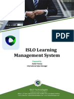 ISLO-LMS-Technical-Proposal.pdf