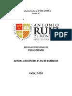 P12_PERIODISMO 2020 - VF MAYO