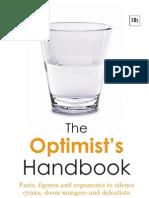 Optimist Handbook