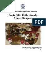 PRA-Joana-Braga-15.RM_.00.002