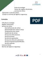 11-_ufcd_8336_servio_de_vinhos_-_preparaao_e_execuao.pptx