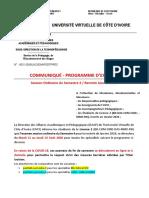 Programme détaillé de composition 1ière session Semestre 4 Rentrée Janv2020.pdf