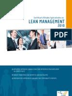Lean_managment_2010_BD-1