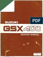 1980_gsx400