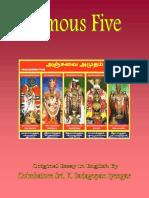 Famous-Five.pdf