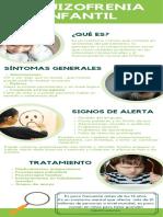 Esquizofrenia infantil.pdf