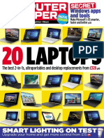 Computer_Shopper_-_October_2017.pdf