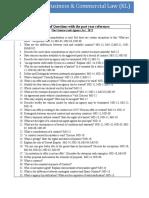 Business-and-commercial-law-by-Prashanta-Rajib
