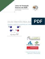 Fasciculo Modelo Electrotécnia002