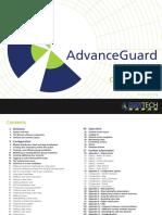 AdvanceGuard Commissioning Guide v3-0g
