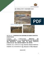 GUIA DE OPERACION Y DISTRIBUCION.docx