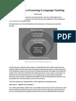 Dimensions in Language Teaching RW 2017.docx