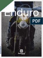 HQV Folder Enduro MY21 EN.pdf