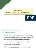 fichier_produit_1930