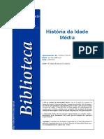 A Idade Media no Ocidente.pdf