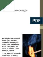 Aula NOX.pdf