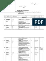 planif cls 9. L2.doc