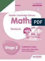 Hodder Cambridge Primary Maths Workbook 2 ( PDFDrive.com ).pdf