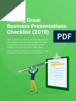 making-great-business-presentations-checklist-v4-final.pdf