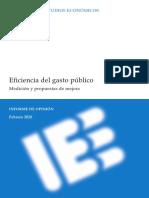 IEE_EFICIENCIA-del-GASTO-PUBLICO.-